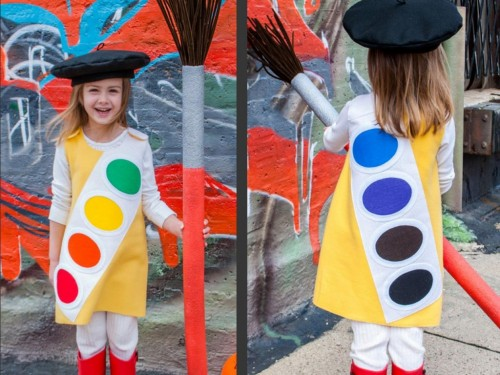 Kids-Halloween-Costume-Watercolor-Paint-Box-1024x768