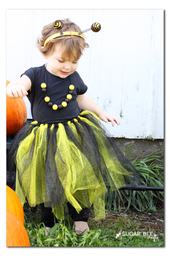 bee-costume-easy-no-sew