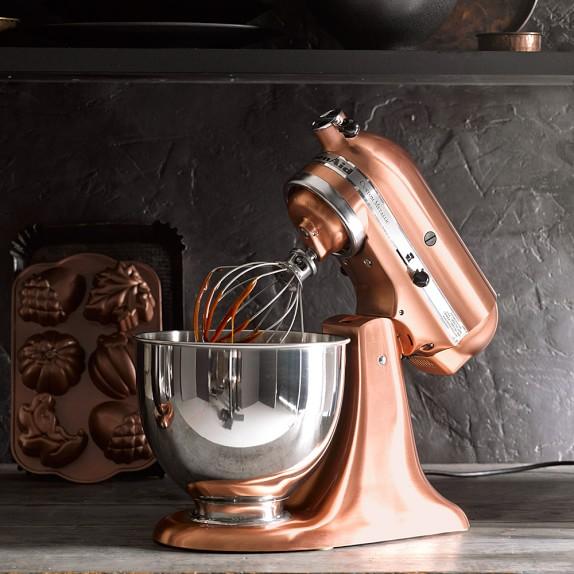 kitchenaid-metallic-series-5-qt-stand-mixer-c
