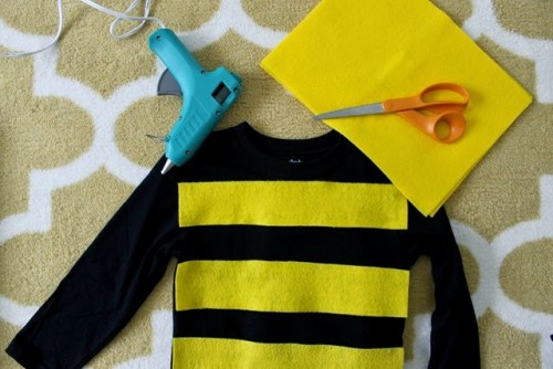 making a bee costume_thumb[1]