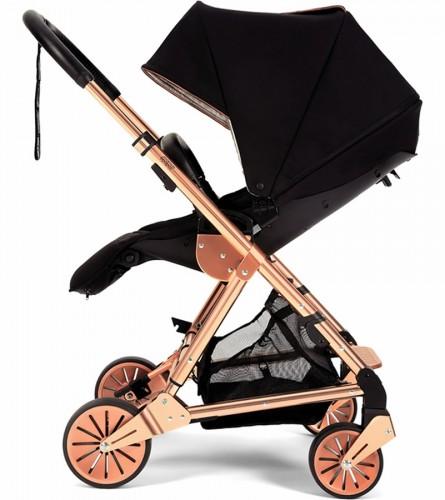 mamas-papas-urbo-2-stroller-rose-gold-3