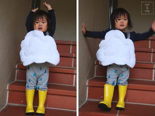 raincloud2