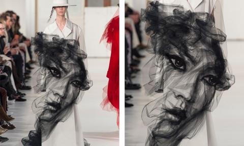 maison-margiela-portrait-couture-coat-01-480x288